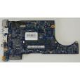 б/у Материнская плата для ноутбука Samsung 535U3C LOTUS-13CML REV.1.0 не рабочая, без следов ремонта