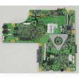 б/у Материнская плата для ноутбука Dell Inspiron M5010 48.4HH06.011 нераб, имеются следы перегрева