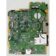 б/у Материнская плата Fujitsu-Siemens Amilo XA2528 50-71316-23 XTB71  нераб, без следов ремонта
