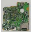 б/у Материнская плата Fijitsu-Siemens Pa 1538 PTB50 PTB50MB 50-71163-45 нераб, без следов ремонта, и