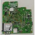 б/у Материнская плата Fijitsu-Siemens Pa 3553 MS2242 E25540094V P15 MB 48.4H701.011 нераб, имеются с