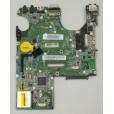 б/у Материнская плата для ноутбука  Lenovo S10-3C нерабочая, без следов ремонта, под восстановление