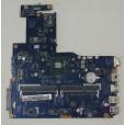 б/у Материнская плата для ноутбука Lenovo B50 ZIWB0/B1/E0 LA-B102P REV.1.0 не рабочая, имеются следы