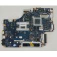 б/у Материнская плата для ноутбука Packard Bell PEW96 TK81TK85 LA-5911P REV: 1.0 (SOCKET S1) рабочая