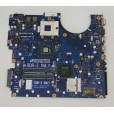 б/у Материнская плата для ноутбука Samsung NP-R518 socket 479M BA92-05529B  не работает, со следами