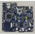 б/у Материнская плата eMachines E520 E720 (Compal LA-4431P rev. 1.0)  не работает, без следов ремонт
