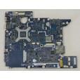 б/у Материнская плата для ноутбука Acer Aspire 4736 LA-4494P REV. 1.0 нерабочая, без следов ремонта,