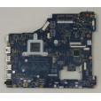 б/у Материнская плата для ноутбука Lenovo G500 LA-9911P  не рабочая, без следов ремонта