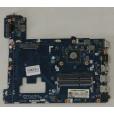 б/у б/у Материнская плата для ноутбука Lenovo G505 VAWGA/GB LA-9912P Rev. 1.0 нерабочая, без следов