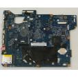 б/у Материнская плата Packard Bell TJ65 48.4BU04.01M  не работает, есть следы ремонта