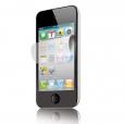 Защитная плёнка для iPod Touch 4G (антибликовая)