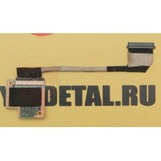 б/у SIM CARD BOARD S760885 14G140139200 ASUS F3K  Z53S