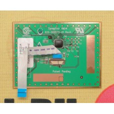 б/у Touchpad (тачпад) для ноутбука Samsung P29 TM61PUH8G214