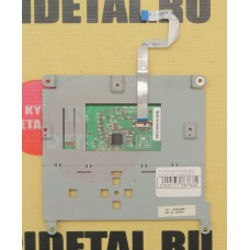 б/у Touchpad (тачпад) для ноутбука Acer Aspire 3610 60.4E120.001