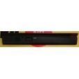 б/у Заглушка для привода Lenovo B560 60.4JW08.001