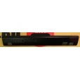 б/у Заглушка для привода Samsung R510 R505 R410 Ba81-04543a