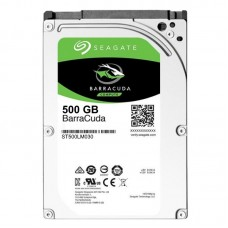 """HDD 500Gb Seagate ST500LM030 (5400rpm) 128Mb SATA3 2,5"""""""