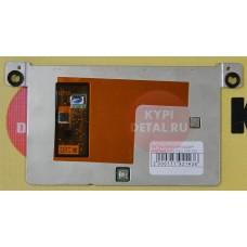 б/у Touchpad (тачпад) для ноутбука Sony Vaio SVF152