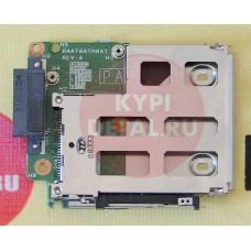 б/у PCMCIA EXPRESS CARD HP DV6700 DAAt6ATH8A1