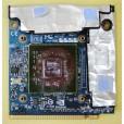 б/у Видеокарта для ноутбука  Acer Aspire 5520 LS-3582P ICW50-V01