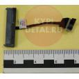 Шлейф для HDD Acer Aspire E1-472G 50.4YP10.021 130718AD01