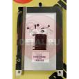 б/у Крепление для HDD HP ProBook 4520s P/N: 631160-001