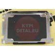 б/у Крепление для HDD HP Pavilion DV6