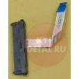 Шлейф HDD Lenovo 310-15IKB 510-15ISK NBX0001HV10 NBX0001HV00