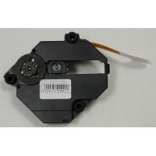 PSOne Лазерная головка KSM-440AEM с механикой