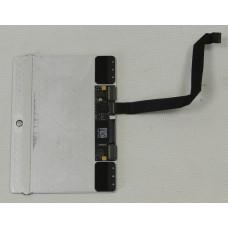 б/у Touchpad (тачпад) для ноутбука Apple MacBook Air 13 A1466 DQ6632401