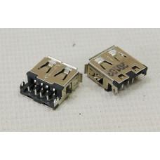 USB 2.0 разъём U047