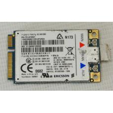 б/у 3G модуль для ноутбука Lenovo 43Y6537 LENOVO S10-2