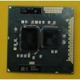 б/у Процессор Intel Pentium P6200 (3M Cache, 2.13 GHz) с графическим ядром Socket 988