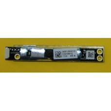 б/у Web-camera (веб-камера) для ноутбука Asus X55A 04081-00030100