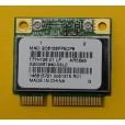 б/у Wi-Fi модуль для ноутбука T77H126.01