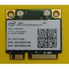 б/у Wi-Fi модуль для ноутбука INTEL 130BNHMW