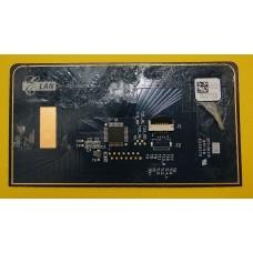Touchpad (тачпад) для ноутбука samsung NP300E7A BA59-03097A