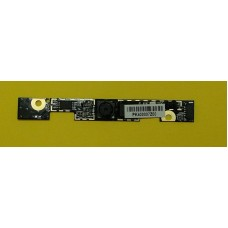 б/у Web-camera (веб-камера) для ноутбука Acer Aspire 5551 TM86 HF1315-S32B