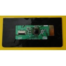б/у Touchpad (тачпад) для ноутбука nv59c 920-001019-01