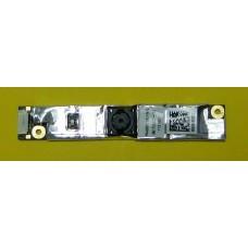 б/у Web-camera (веб-камера) для ноутбука Lenovo G770 PK40000C500