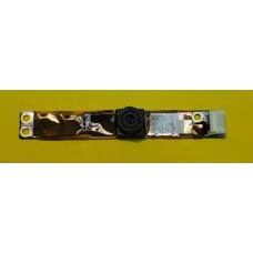 б/у Web-camera (веб-камера) для ноутбука Asus X59S P/N 04G622000330