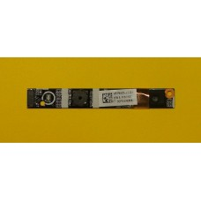 б/у Web-camera (веб-камера) для ноутбука HP Pavilion G6-1300 G6-1341er G6-1000 679142-251