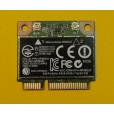 б/у Wi-Fi модуль для ноутбука HP Pavilion G6-1300 G6-1341er CQ58 PPD-AR5B225