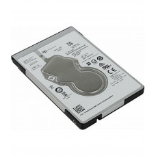 HDD 500Gb Seagate (ST500LM030, 5400 rpm, 8Mb, SATA-3)
