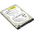 """HDD 500Gb Seagate Momentus Thin, 16 Мб, 5400 rpm, ST500VT000 SATA III  2.5"""" 16 Мб, 5400 rpm"""