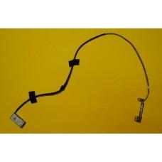 б/у Bluetooth для ноутбука Sony Vaio VGN-FZ21SR PCG-394P 2007DJ2037