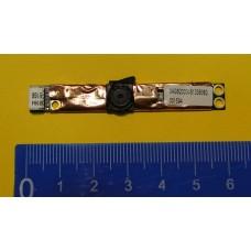 б/у Web-camera (веб-камера) для ноутбука Packard Bell Steele GP 04G62000461008382