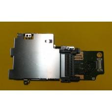б/у NCB board DELL PP29L 48.4W025.11