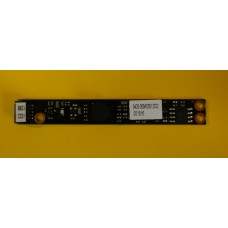 б/у Web-camera (веб-камера) для ноутбука DNS A17A CNFB119_A2