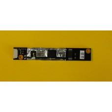 б/у Web-camera (веб-камера) для ноутбука Lenovo B570 H5021156